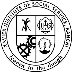 Xavier Institute of Social Service