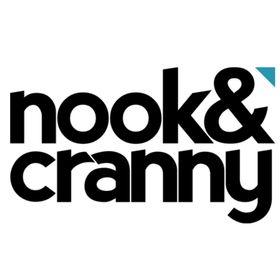 Nook & Cranny - Singapore Online furniture & home decor