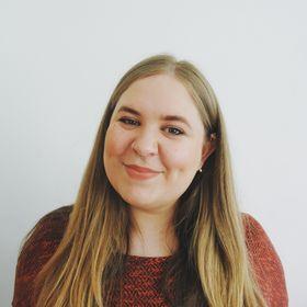 Katrina Sophia ~ Illustrator & Online Shop Owner