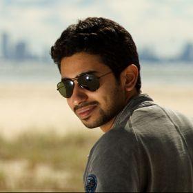 Saud Al-Zayed