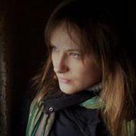 Agata Pasternak
