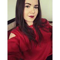 Daniela Elena