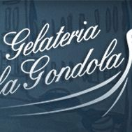 Gelateria la Gondola