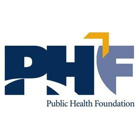 Public Health Foundation