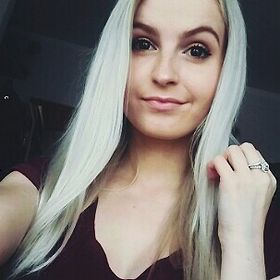 Lubka Spilakova