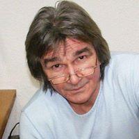 Nicolae Silade
