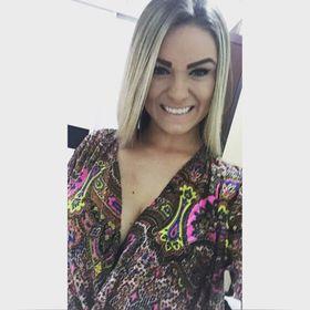 Shaiane Da Silva