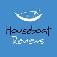 Houseboat Reviews