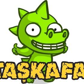Tas Kafa