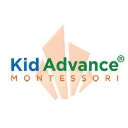 Kid Advance Inc.