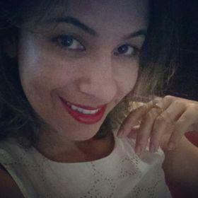Nádia Camilo