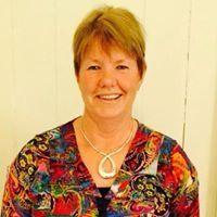 Janet Rochford