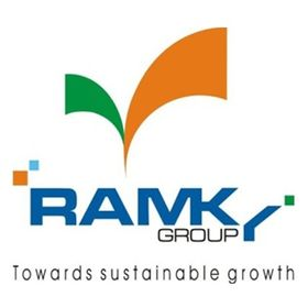 Ramky Estates &Farms Ltd