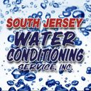 South Jersey Water
