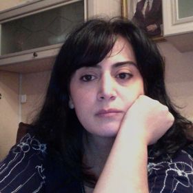 Liana Muradyan