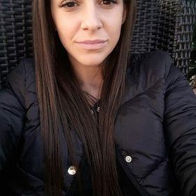 Ana-maria Mazilu