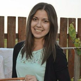 Deborah Zaharie