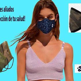 Arely Salazar Escobar