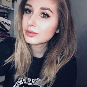 karolina_kania