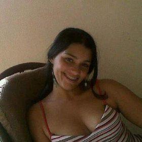 Mirla Lembert Ramirez