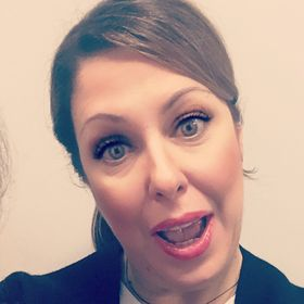 Georgia Antoniadi
