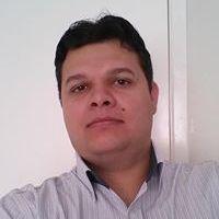 Rayfran Barroso