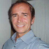 Jay Maggio