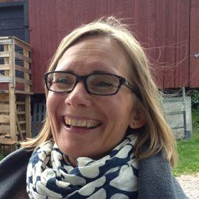 Lisbeth Olsen