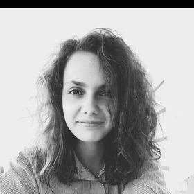 Barbora Sopoligova