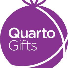 Quarto Gifts