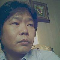 HwaYong Kim