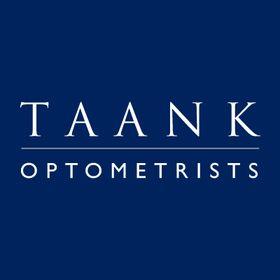 Taank Optometrists