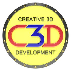 Creative 3Development