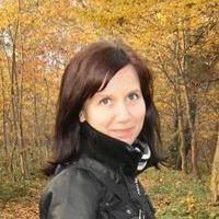 Katarzyna Idzi