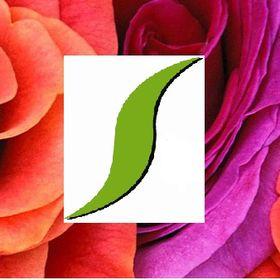 Staalduinen Floral