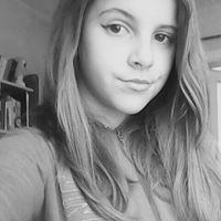 Valentina Alexandra Toma
