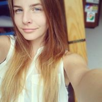 Benková Si