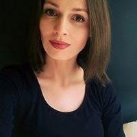 Monika Dalinkiewicz
