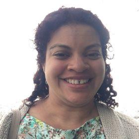 Urania Roque Vanyo