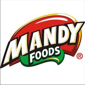Mandy Foods