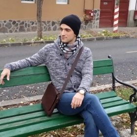 Bogdan Jerdea