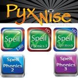 Pyxwise Software Inc.