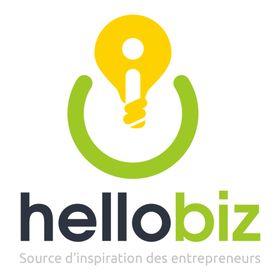 HelloBiz