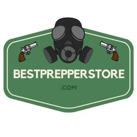 Best Prepper Store
