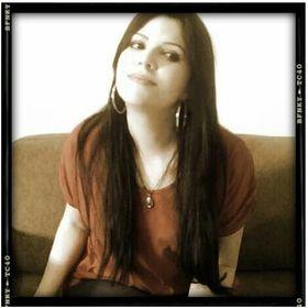Fernanda Silveira