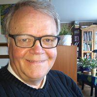 Asbjørn Gabrielsen