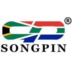 Songpin Tents