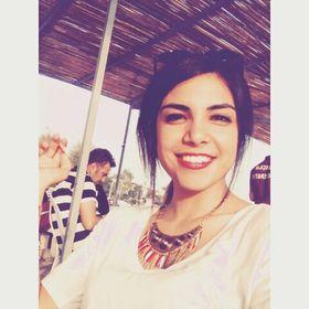Fatma Bal