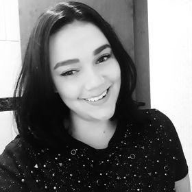Larissa Muginski