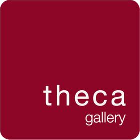 Theca Gallery